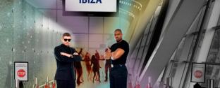 Opening Weekend Ibiza